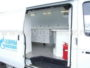 Мобильная лаборатория контроля качества нефтепродуктов ГАЗель — Миниатюра