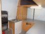 Мобильная лаборатория нефтепродуктов VW Crafter -2 — Миниатюра