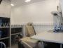 Передвижная лаборатория радиационного контроля Ford Transit — Миниатюра