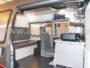 Передвижная лаборатория радиационного контроля ГАЗель — Миниатюра