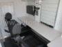 Передвижная лаборатория радиационного контроля на базе IVECO MLL 150E28W — Миниатюра