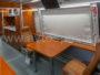 Штабной автомобиль на базе автобуса MAN LION`S COACH R07 — Миниатюра