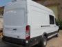 Автомобиль FORD Transit 460 RWD LWB L4 H3 (4*2) Kombi Van (6 мест) — Миниатюра