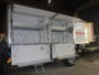 Аварийно-спасательные автомобили IVECO-AMT ML150E28W — Миниатюра