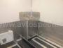 Мобильный санитарно-туалетный комплекс на базе прицепа НЕФАЗ — Миниатюра